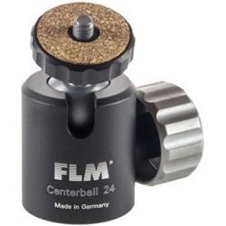 FLM CB-24