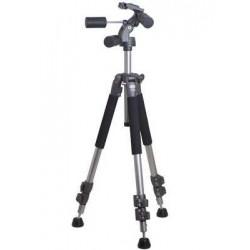 Statív na fotoaparát...