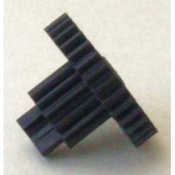 Ozubené koliesko Mgfx.4