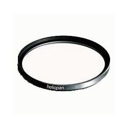 Filter UV 37 mm