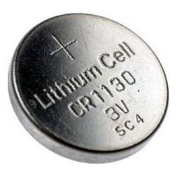 Batéria CR 1130 (CR-1130 1ER)