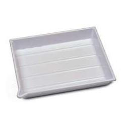 Fotomiska 24 x 30 x 6 cm biela