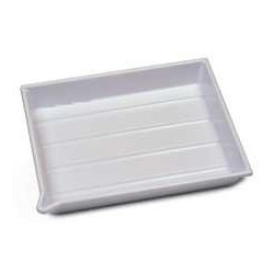 Fotomiska 40 x 50 x 8 cm biela
