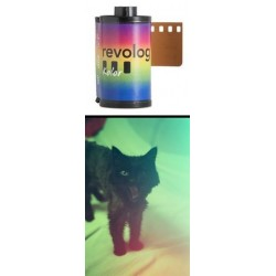 Revolog Kolor 200 135/36