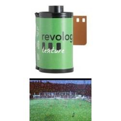 Revolog Texture 200 135/36