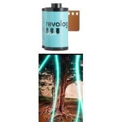 Revolog Lazer 200 135/36