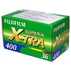 Fujifilm Fujicolor Superia...