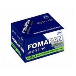 Foma Fomapan 400 135/24