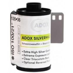 ADOX Silvermax 100 135/36 -...