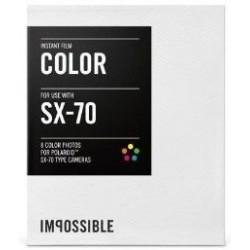 Impossible color pre...
