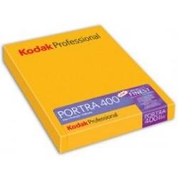 """Kodak Portra 400  4x5""""/10"""