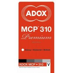 ADOX MCP 310 RC, 24x30/50,...