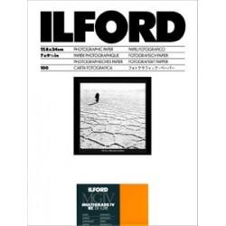 Ilford Multigrade IV RC De...