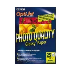 OptiJet Inkjet Photo...