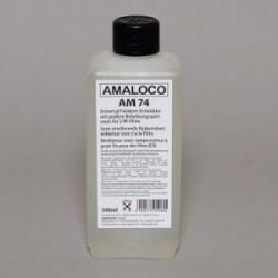AMALOCO AM 74 negatívna...