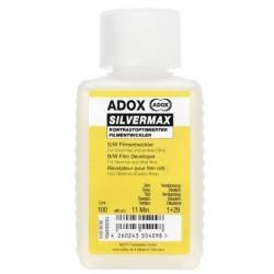 ADOX Silvermax vývojka 100...
