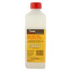 Kodak T-max 1 liter...