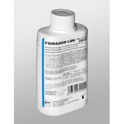 Fomadon LQN 250 ml...