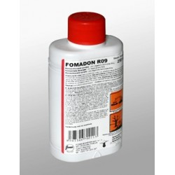 Fomadon R09 250 ml NEW...