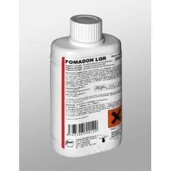 Fomadon LQR 250 ml...