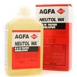 Agfa Neutol WA 1,2 L...
