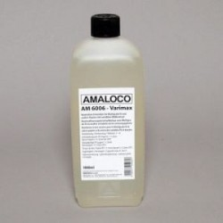 AMALOCO AM 6006 multigrade...