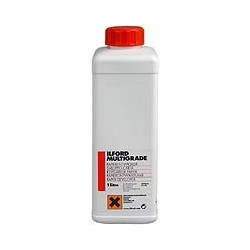 Ilford Multigrade 1L...