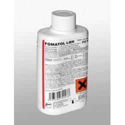 Fomatol LQN 250 ml...