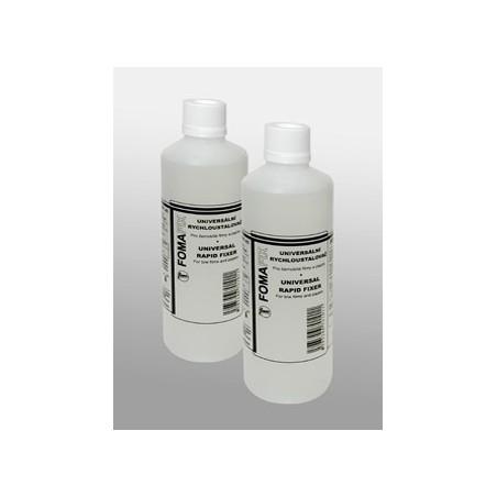 Fomafix 500 ml ustalovač