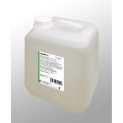 Fomafix 5 litrov ustalovač