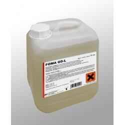 Foma GD-L 5 litrov vývojka