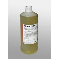 Foma GD-L 1 liter vývojka