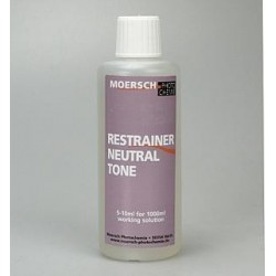 Moersch Restrainer Neutral...