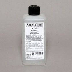 AMALOCO H 10 zmáčadlo 500ml