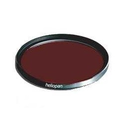 Heliopan IR RG 715 nm 72 mm