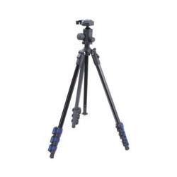 Statív na fotoaparát  TP-1200