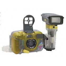Sea & Sea MX-5II + YS-20A +...