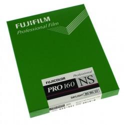 Fujifilm Fujicolor Pro 160...