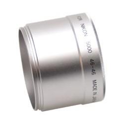 Filter-Adapter Nikon C-5000...