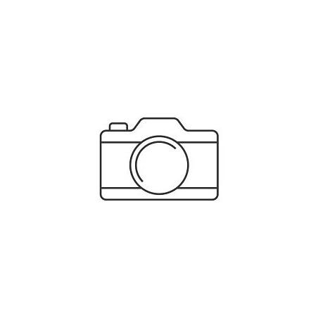 Trezor na film 6x4,5 cm matný/priehľadný