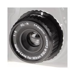 Holga 60mm f/8,0 HL-N pre...