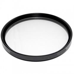 Ochranný filter 52 mm