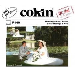 Cokin P149 Svatební filtr 1...