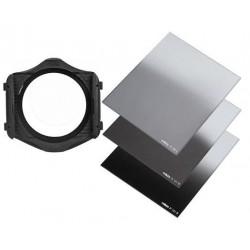 Cokin A250 držiak filtrov A