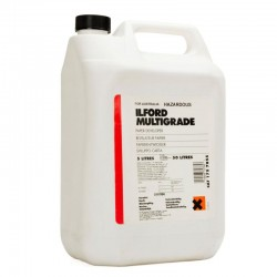 Ilford Multigrade 5L...