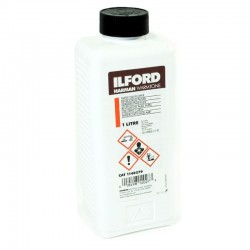 Ilford WARMTONE 1L...