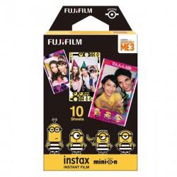 Fujifilm Instax Mini MINION...