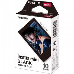 Fujifilm Instax Mini BLACK...