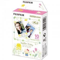 Fujifilm Instax Mini HELLO...