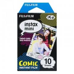 Fujifilm Instax Mini COMIC...